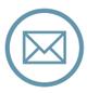 https://www.joniecplumbing.com.au/wp-content/uploads/2020/07/mail-1.png