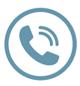 https://www.joniecplumbing.com.au/wp-content/uploads/2020/07/phone-1-1.png